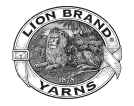 Lion Brand® Yarns