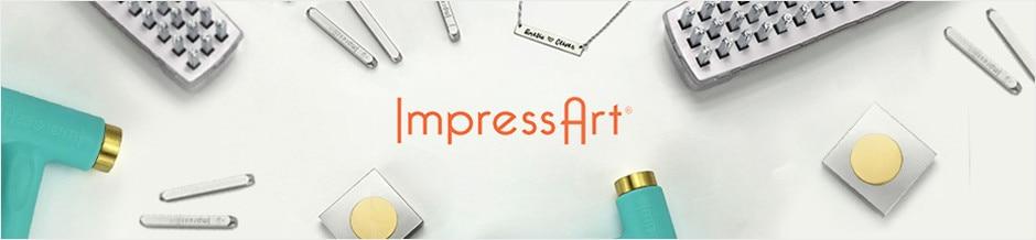 ImpressArt®