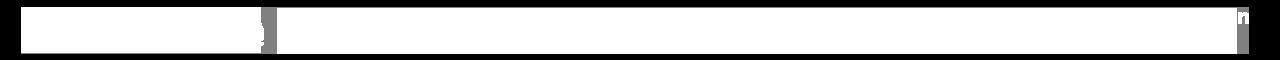 Livraison Gratutie Pour Les Commandes En Ligne de 49 $ Et Plus | Retours Gratuits en Magasin | Valide Mar 3/12- Jue 5/12/19