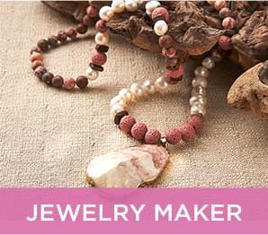 Jewellry Maker