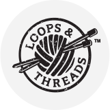 Loops & Threads™