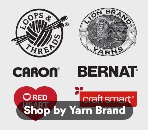 Shop by Yarn Brand