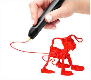 Technologie pour l'art pour enfants