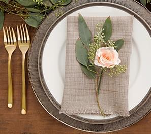 Tableware & Drinkware