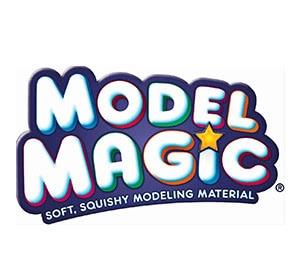 Model Magic