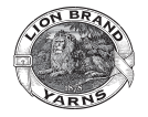 Lion Brand Yarns