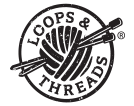 Loops & Threads®