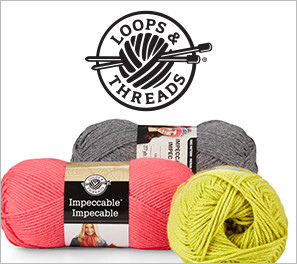 Loops & Threads