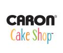 Caron® Cake Shop™
