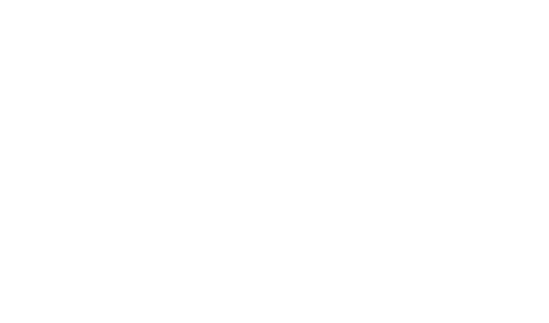 La manière la plus simple de magasiner chez Michaels