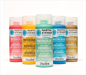 Martha Stewart Crafts®
