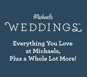 Michaels Weddings