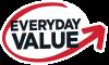 EveryDay Value